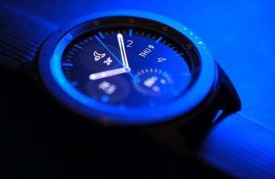 Samsung Galaxy Watch 4 review: Google smartwatch raises bar