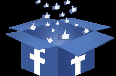 Facebook putting profit before public good, says whistleblower Frances Haugen